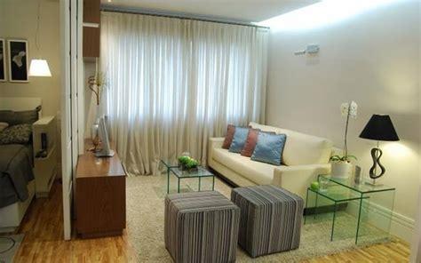 decoração apartamento sacada dicas de como decorar uma sala pequena decore j 195 161