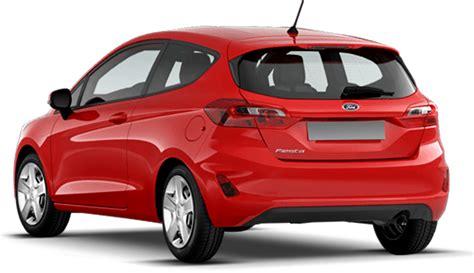 prezzi auto al volante listino ford prezzo scheda tecnica consumi