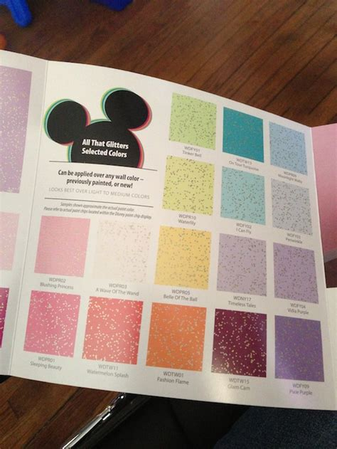 disney paint exclusively at walmart disneypaintmom valmg my caigns
