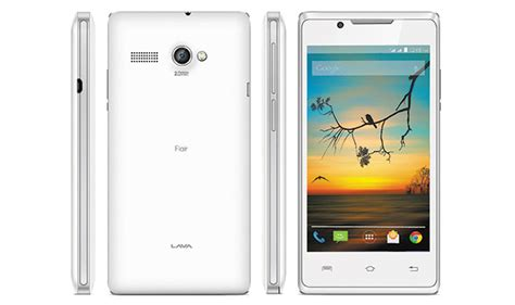 Hp Sony P1i lava flair p1i pictures official photos