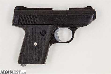 Cobra 380 Auto Price by Armslist For Sale Cobra Ca 380 Acp Semi Auto Pistol