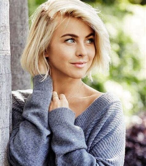 julianne hough thin hair 182 best julianne hough images on pinterest julianne