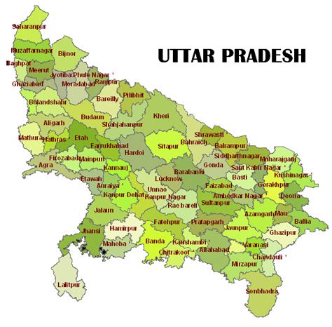 Government For Mba In Uttar Pradesh by Up Government To Further Back The Startup Sector Reveals