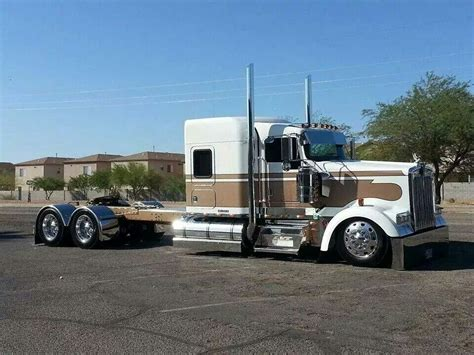 kenworth 18 wheeler kenworth 18 wheelers
