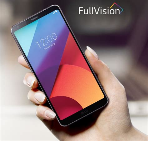 Lg G6 H870 Astro Black 64gb lg g6 64gb h870 4g lte unlocked smart phone mobile android