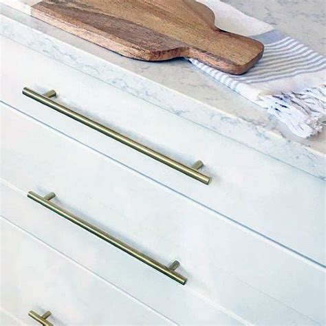 unique cabinet hardware ideas top 70 best kitchen cabinet hardware ideas knob and pull