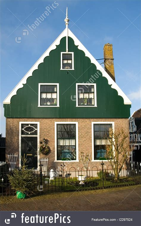 dutch house dutch house image