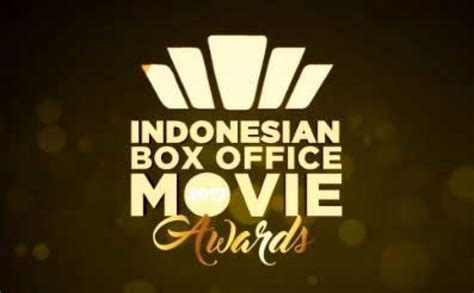 film 2017 box office indonesia iboma 2017 persaingan 10 film laris sepanjang 2016