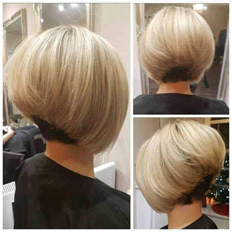pixie wedge aline 902 best images about short inverted bobs on pinterest