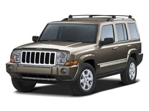 transmission control 2007 jeep commander on board diagnostic system jeep commander