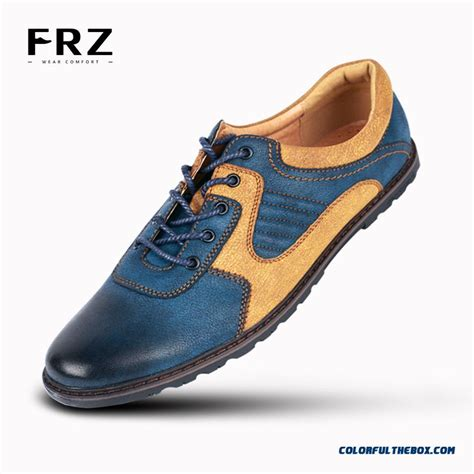 discount mens white dress shoes