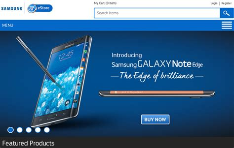 samsung offers samsung offers cheaper phones to volumes ultra news