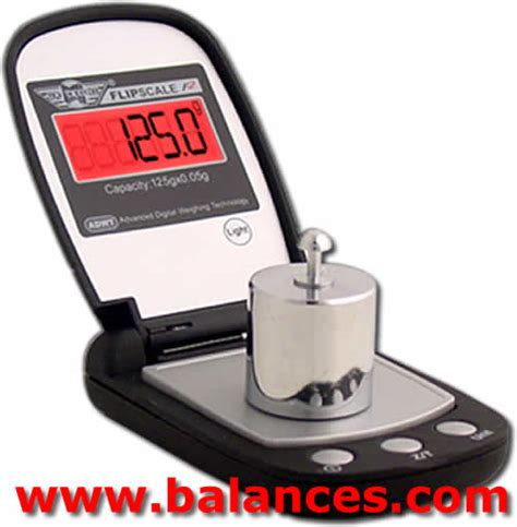 New Model Lcd Digital Jewelry Scale With Flip Cover Pocket Sizemurah my weigh flip f2 125 gram scale balance precision