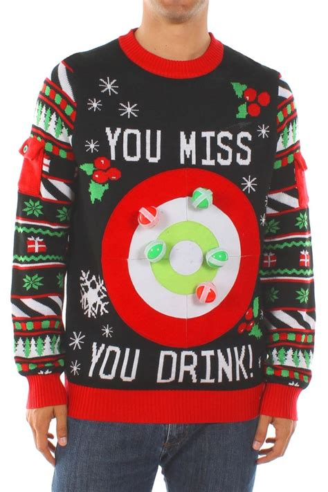 best play to get ugly christmas sweaters in az 25 best ideas about sweater on tacky sweater diy sweater
