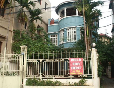 buy house vietnam foreigners willing to spend millions of dollars to buy houses in vietnam news vietnamnet