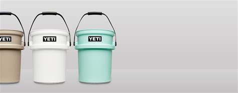 yacht needs yachtneeds every superyacht needs a yeti