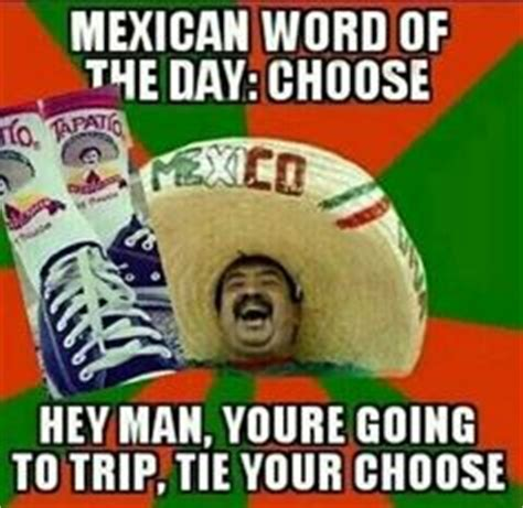 1000 images about beaner word of the day on pinterest