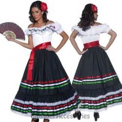 1000 ideas about mexican costume on pinterest costumes adult