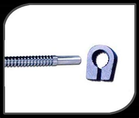 serration tool broach india serration broach