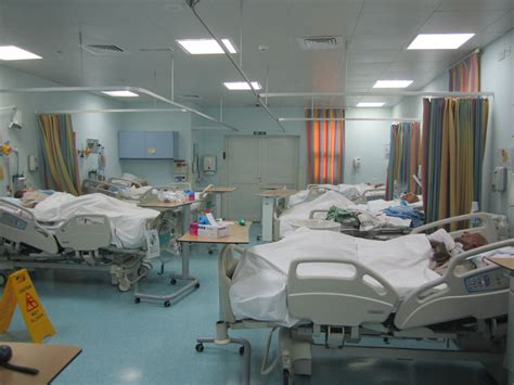 and ward that silent ward shalinee in india