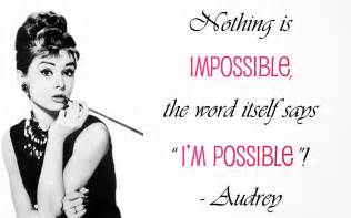 Nothing Is Impossible Essay by Lezbrarian Librarian Digital Media Guru And