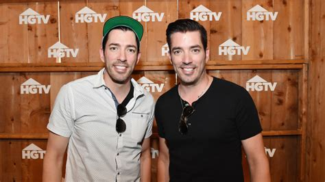 the property brothers reveal how to make a small house