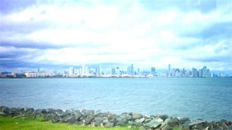 10 Free Activities To Enjoy by 10 Free Activities To Make You Panama City Past The