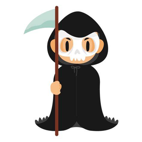 imagenes png hallowen executioner cartoon halloween costume transparent png