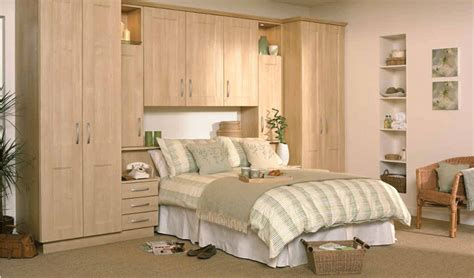 Bedrooms More Manufacturing Ltd Ontario Goscote Styles Rowe Fitted Interiors Ltd