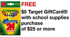 Target Gift Card Access Code - target mobile coupon keywords free 5 gift card for back to school coupons 4 utah