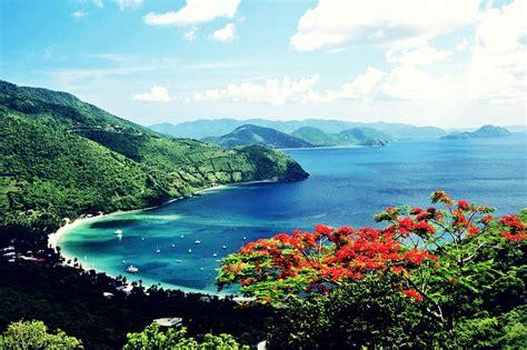 Us Islands Search Land Of Wind Images Femalecelebrity
