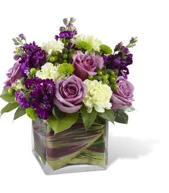 Next Day Delivery Flowers by Flowerwyz Next Day Flower Delivery Next Day Delivery