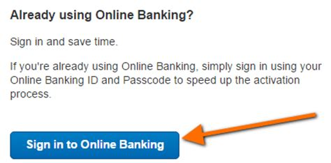 bank of america sign in www bankofamerica activate bank of america credit