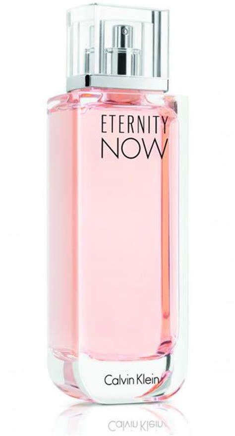 Parfum Original Calvin Klein Ck One Edition 100 Original calvin klein eternity now summer 2015 trends and