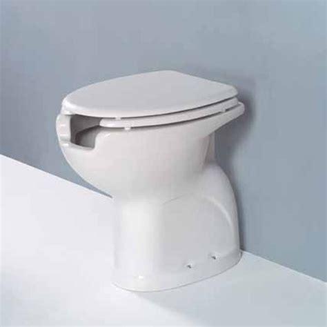 vasi per disabili wc disabili