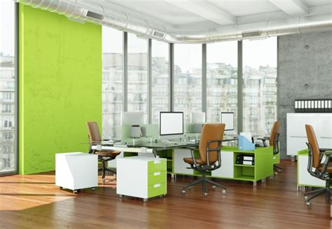 second office furniture dandenong melbourne x wood