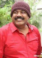 actor joe balaji south actors images