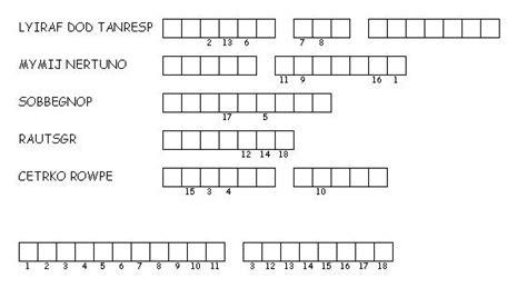 printable mumbo jumbo word games free word puzzles mumbo jumbos