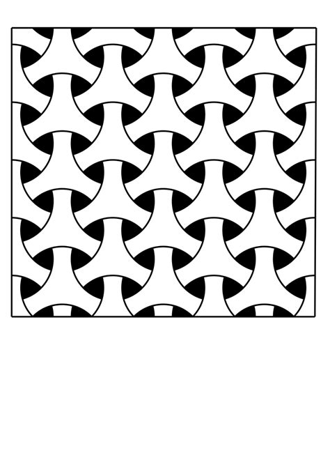 celtic pattern png clipart celtic repeating geometric pattern
