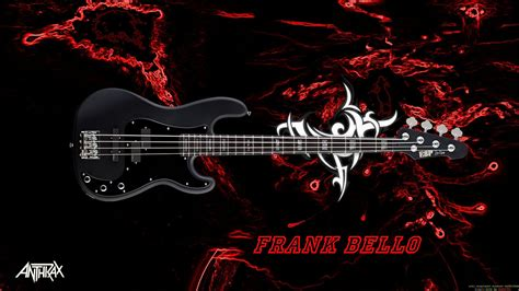 imagenes hd heavy metal heavy guitar full hd wallpaper and background image