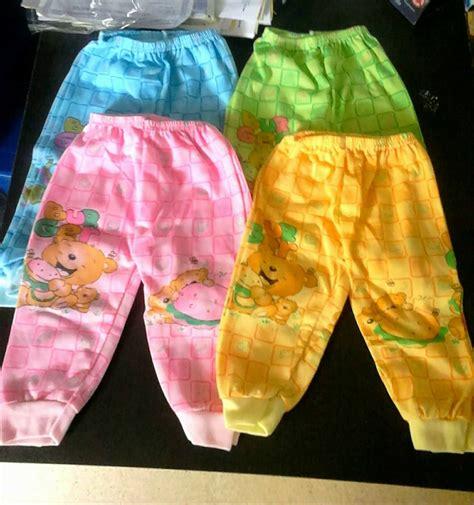 Jual Baju Bayi Grosir jual perlengkapan bayi dan baju anak ecer dan grosir