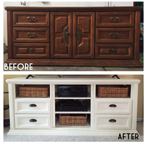 Elegant Bedroom Tv Stand Dresser 39 Photos Bedroom Tv Stand Dresser