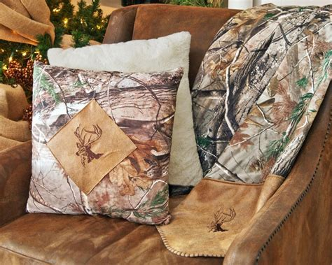 mossy oak home decor 124 best camouflage country rooms images on pinterest