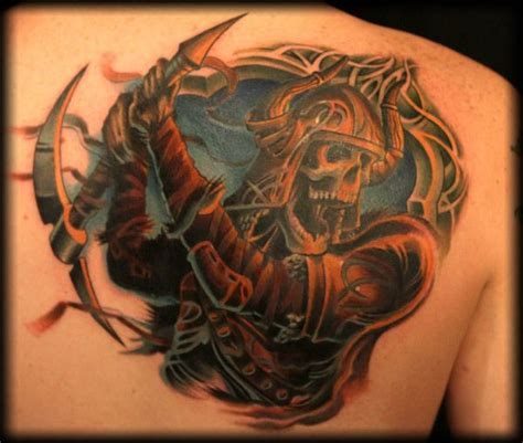 tv shows about tattoos 16 best tv shows nightmares images on