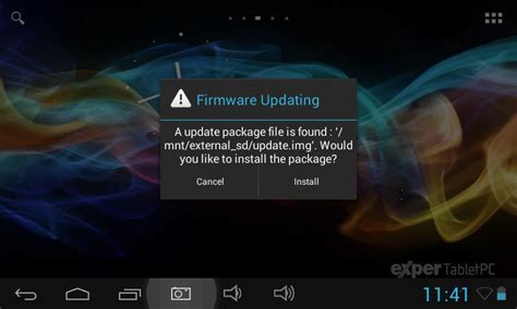 fat32 format yapma exper tablet recovery yapma format atma yazılım y 252 klemek