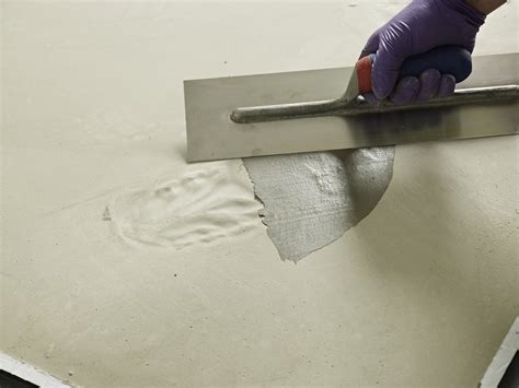 ardex feather finish rapid drying patching and smoothing compound