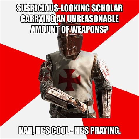 Assassins Creed Memes - site unavailable