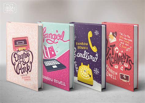 Cover Buku standar cover buku print on demand