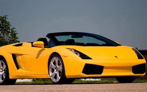 yellow lamborghini gallardo lamborghini gallardo yellow miami luxury car
