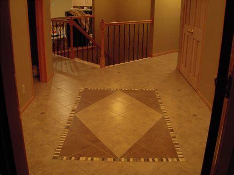 bathroom floor underlayment for tile bathroom floor underlayment for tile 28 images how to